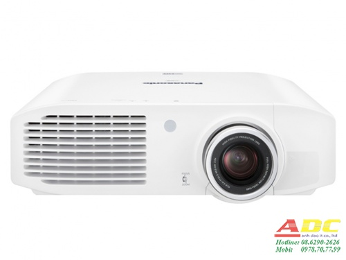 HIẾU FULL HD PANASONIC PT-AR100EA